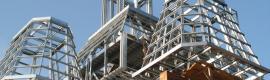 О пользе строительных конструкций